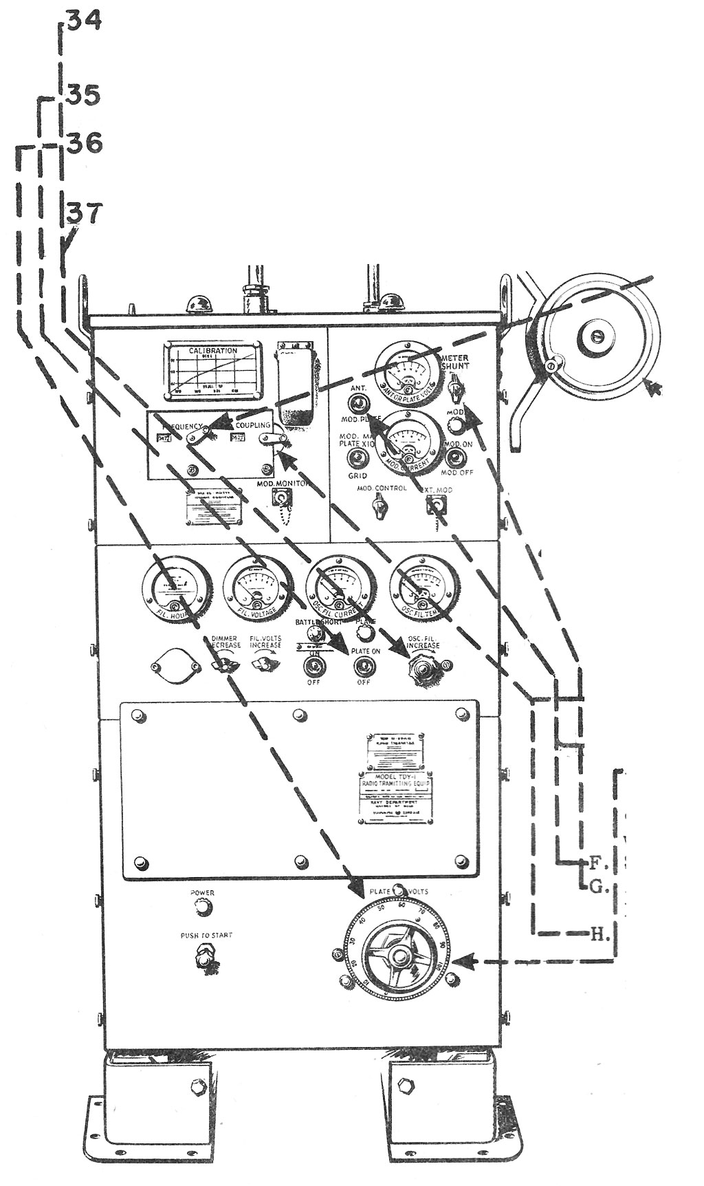 dayton fan 115 volts wiring diagram pneumatic actuator
