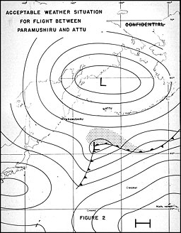 Hyperwar Fleet Air Wing Four Strikes Aerology And
