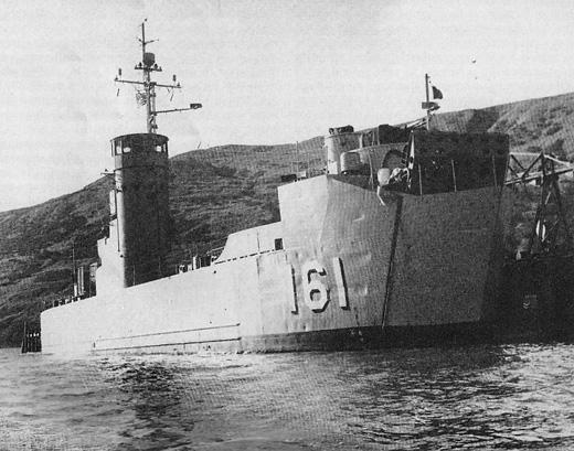 http://www.ibiblio.org/hyperwar/USN/ships/img/LSM/LSM-161.jpg