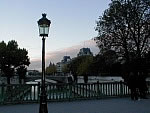 Seine - Paris