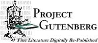 Project Gutenberg image
