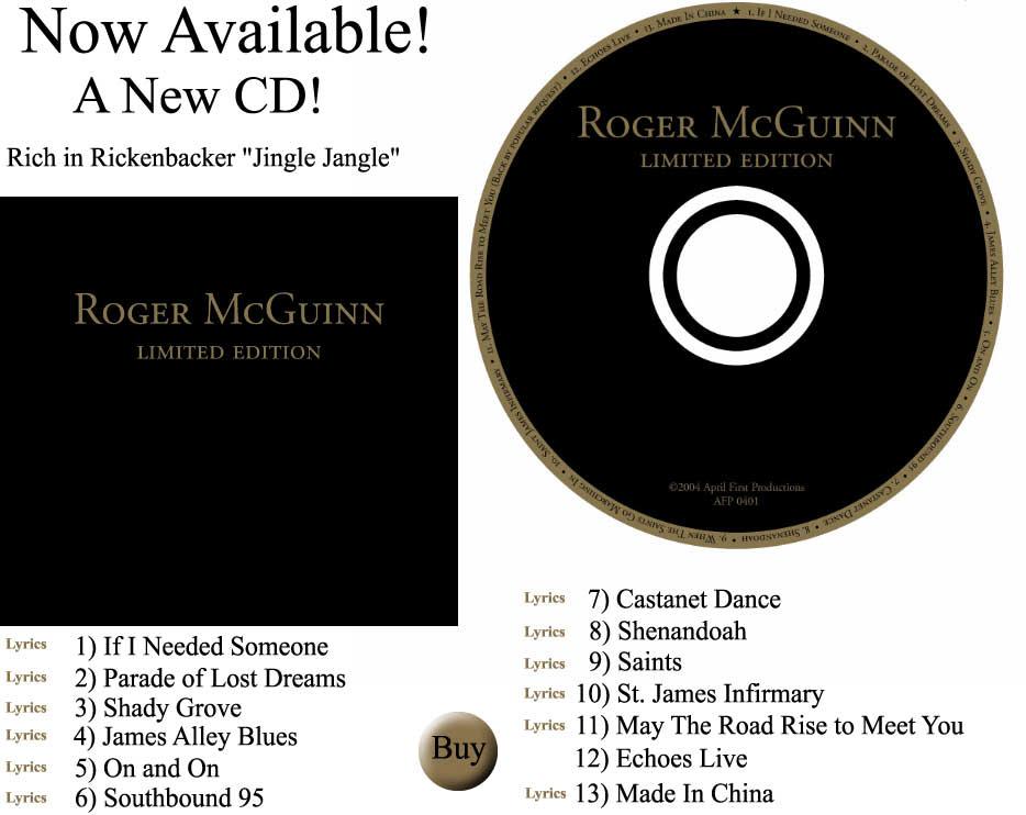 Lyric jingle jangle jingle lyrics : cd_preview