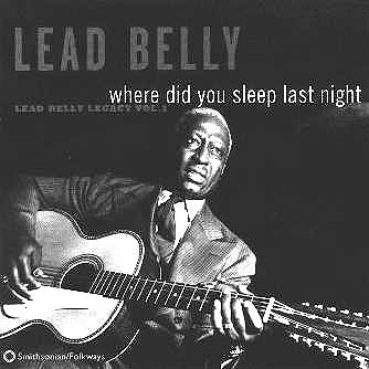 Lead_Belly.jpg