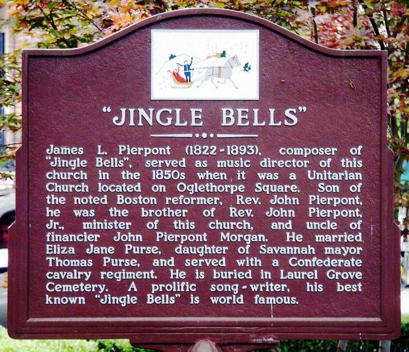 Lyric jingle jangle jingle lyrics : Roger McGuinn's Folk Den » Seasonal