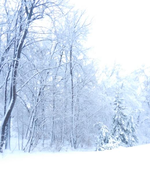 Be Good Tanyas - Rain And Snow Lyrics | MetroLyrics