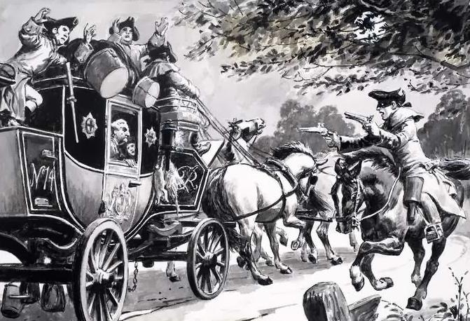 wagon full mp3