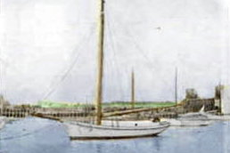 sloop.jpg