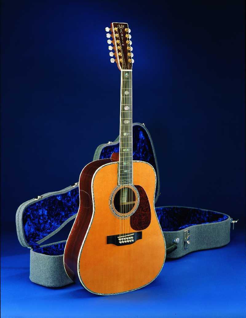 the unique guitar blog the rickenbacker 12 string guitars of roger mcguinn. Black Bedroom Furniture Sets. Home Design Ideas