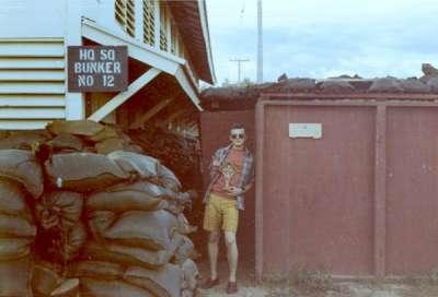 TheHoundBlog: Radio First Termer: Pirate Radio, Viet Nam, 1970