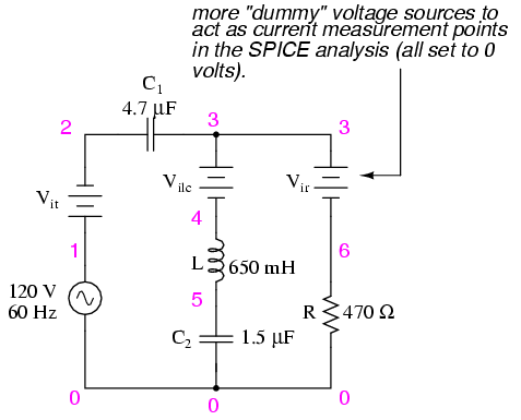 Series And Parallel Circuits Ppt additionally Calculating Electric Power besides AC 5 together with Lm317 What Did I Wire Wrong furthermore Analysis Of Rlc Circuits. on series parallel circuit calculations