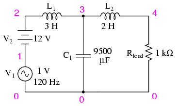 Diode besides 5v Electret Microphone To Pc Mute Switch Pop Help together with 1 Chip 40 Watt  lifier besides Circle diagram furthermore Dc Motor Used In Cordless Drill Is It Polarity Sensitive. on dc voltage circuit diagram