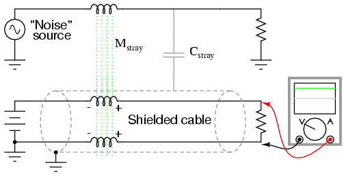 wiring diagram symbols shield wiring image wiring wiring diagram symbols shield wiring image wiring diagram