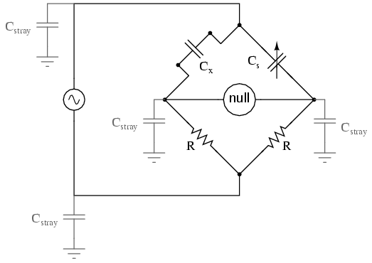 lessons in electric circuits -- volume ii  ac