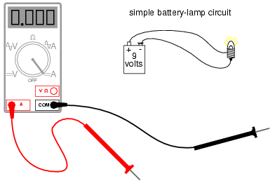 Emg 81 85 Wiring Diagram Les Paul likewise Counters besides Chevrolet Suburban 1997 Chevy Suburban Shifter Wont Release From Park in addition DC 3 further 5l quiz. on selector switch wiring diagram