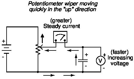 2128309 Bartlomiej Ufnalski also Conventional Versus Electron Flow moreover Nema 14 50 Wiring Diagram moreover Industrial Grade Threshold Sensing Optocoupler additionally Solarpanels. on ac versus dc