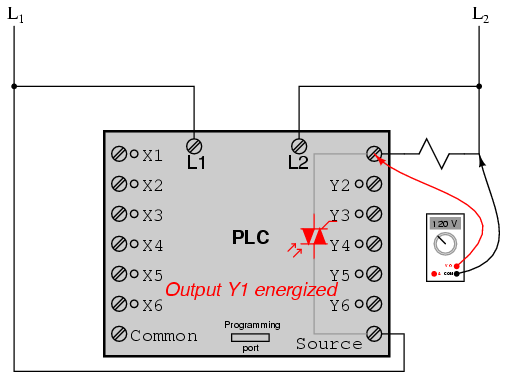 relay logic for dummies with Digi 6 on Plc Ladder Logic Symbols Pdf Wiring Diagrams as well Plc Ladder Diagram With Timers And Counters together with Plc additionally PLC programmin moreover Gray Code Converion In Ladder Logic.
