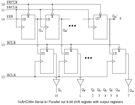 instrument logic diagram lessons in electric circuits -- volume iv (digital ... 2003 silverado instrument cluster diagram