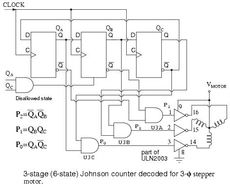 schematic 3 phase generator the wiring diagram 3 phase driver schematic 3 wiring diagrams for car or truck schematic