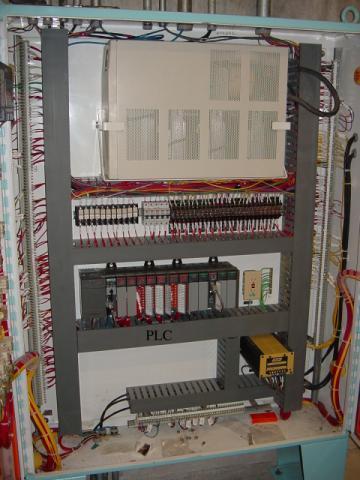 wiring diagram manual includes ac heater vacuum circuits