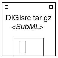 programe to organise files into a pdf