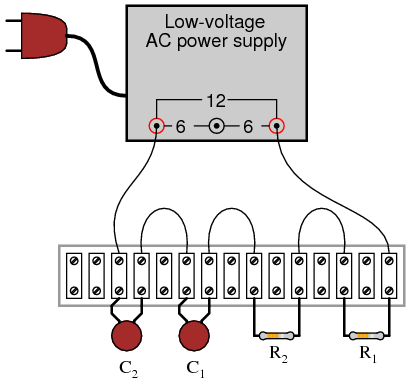 Ac Parallel Rlc Circuit besides Simple Impedance Diagram further Simple Impedance Diagram together with EXP 4 further FrRmihdF52o. on impedance phasor diagram