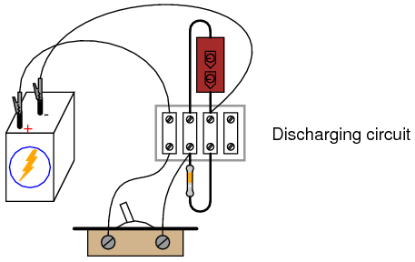 wiring a light switch and schematic diagram wire diagram for light switch and schematic