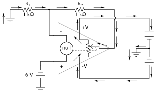 Lessons In Electric Circuits Volume Iii Semiconductors