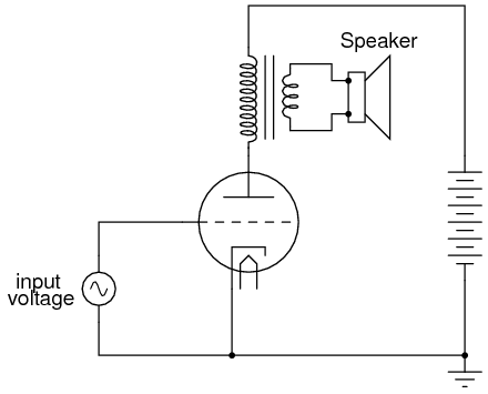 Piezo Speaker Schematic Symbol on wiring diagram switch mode power supply circuit