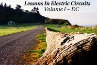 Logo for Lessons In Electric Circuits