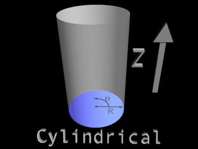 cylindrical.jpg