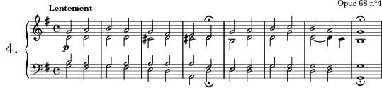 schumann-op68-04-choral-preview.png