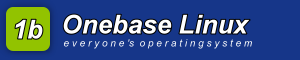 Onebase
