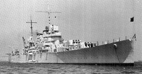 البحرية الامريكية فى الحرب العالمية الثانية  Phoenix