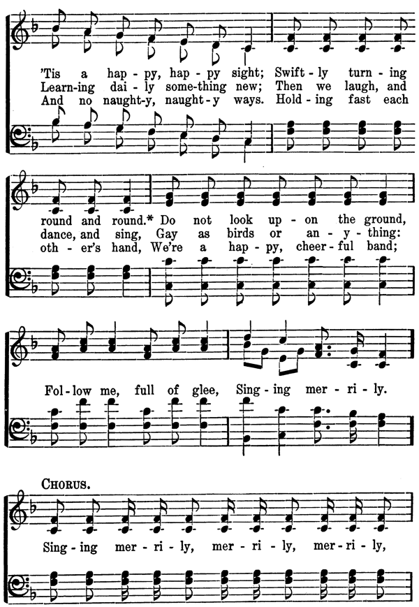 it is no secret what god can do piano sheet music