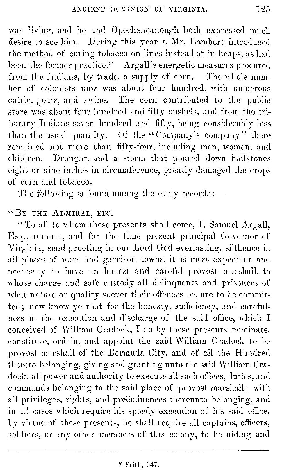 Реферат 'Darba līgums kā darba tiesisko attiecību pamats', 26.