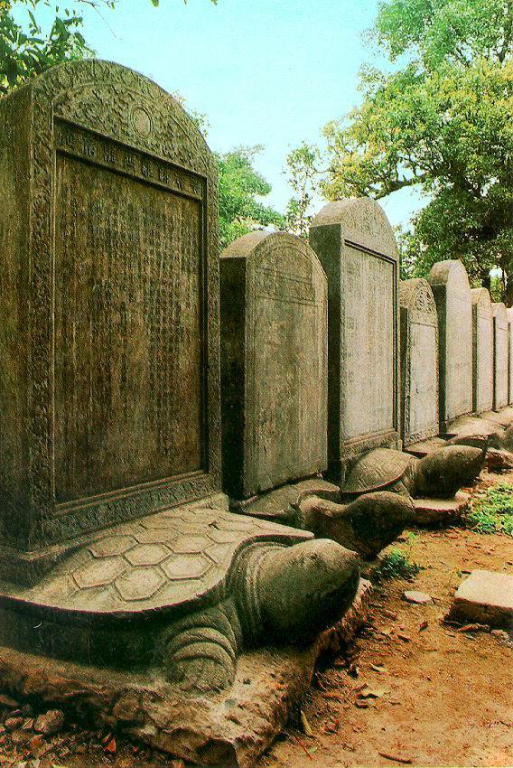 http://www.ibiblio.org/pub/multimedia/pictures/asia/vietnam/monuments/biarua.jpg