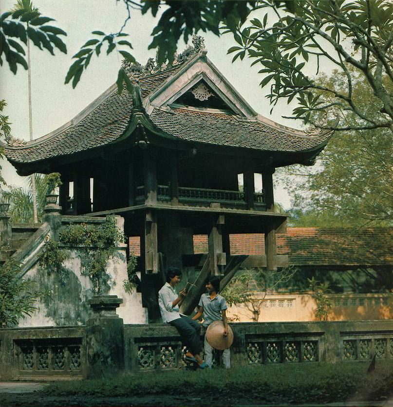 "The image ""http://www.ibiblio.org/pub/multimedia/pictures/asia/vietnam/monuments/chmotcot.jpg"" cannot be displayed, because it contains errors."