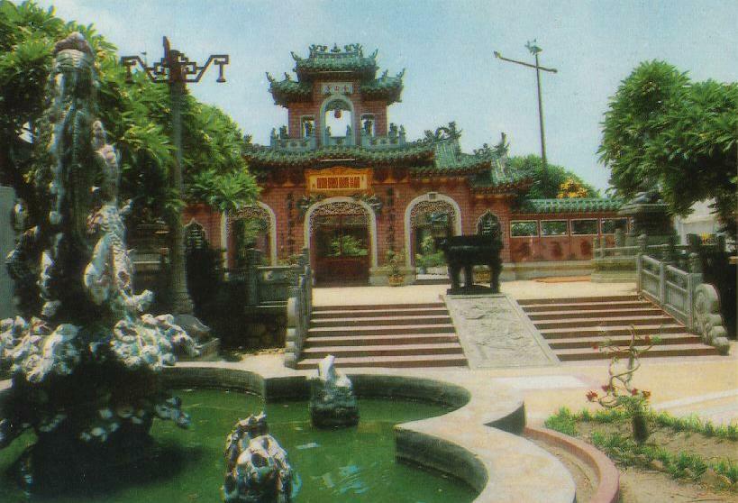 http://www.ibiblio.org/pub/multimedia/pictures/asia/vietnam/monuments/fukien.jpg