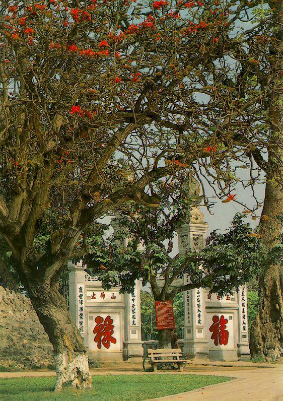 http://www.ibiblio.org/pub/multimedia/pictures/asia/vietnam/monuments/ngocson.jpg