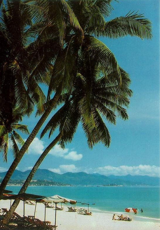 http://www.ibiblio.org/pub/multimedia/pictures/asia/vietnam/scenery/baibien2.jpg