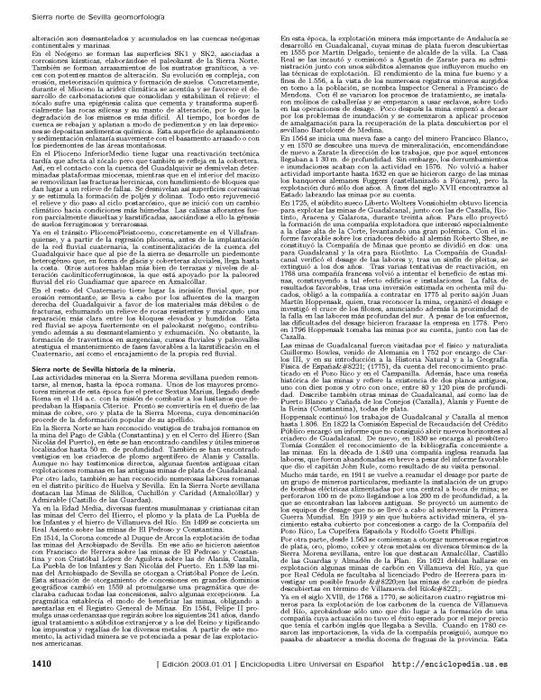 Edición Para Imprimir Enciclopedia Libre Universal En Español