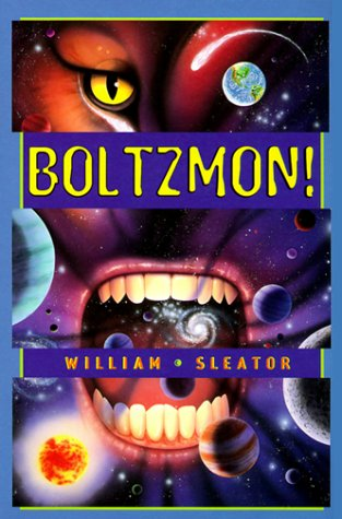 william sleator house of stairs pdf