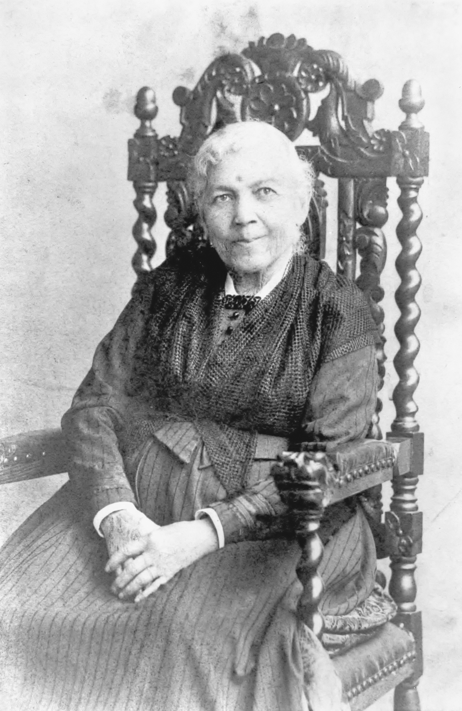 harriet jacobs Harriet jacobs has 93 ratings and 17 reviews tammie said: a beautiful book that entwines the narrative of harriet jacob's life (written by herself) and.