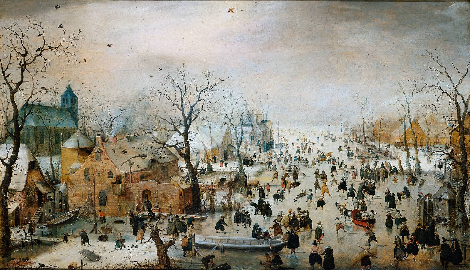 http://www.ibiblio.org/wm/paint/auth/avercamp/rijks-winter-landscape/rijks-winter-landscape.jpg