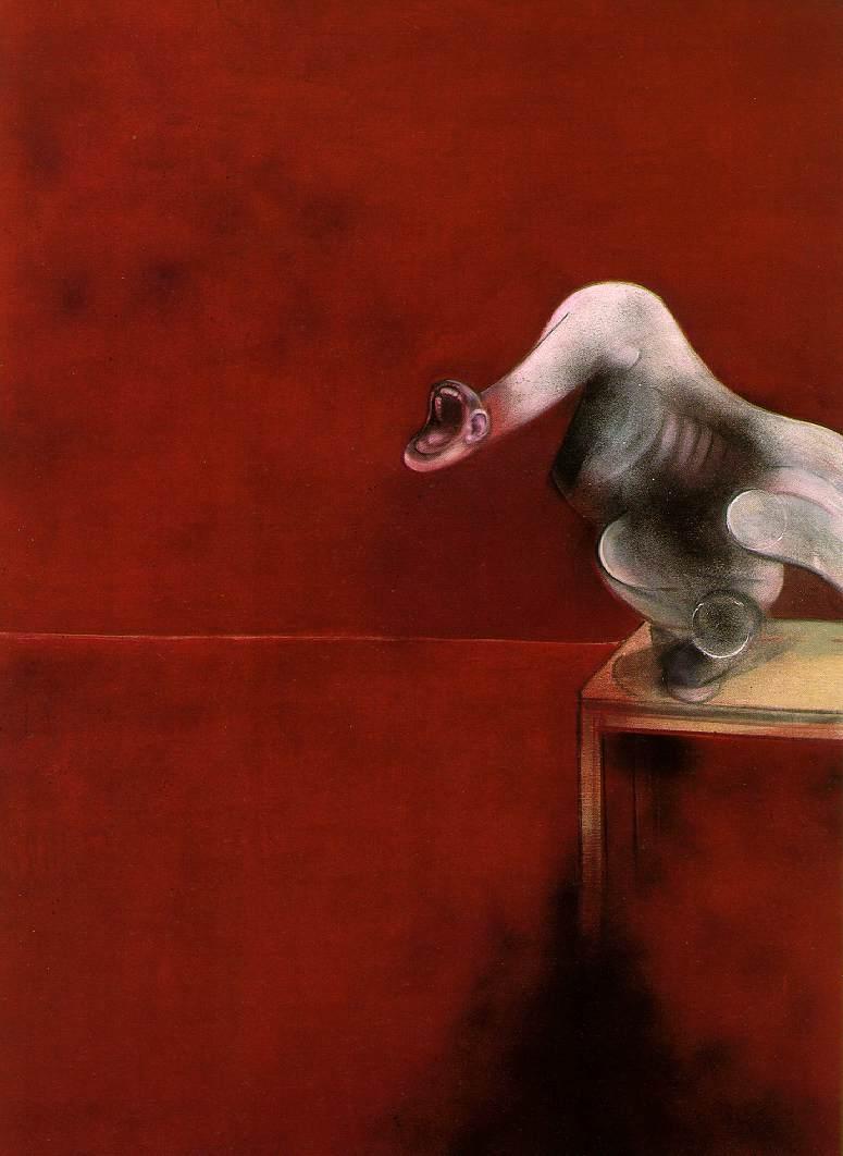 フランシス・ベーコン (芸術家)の画像 p1_36