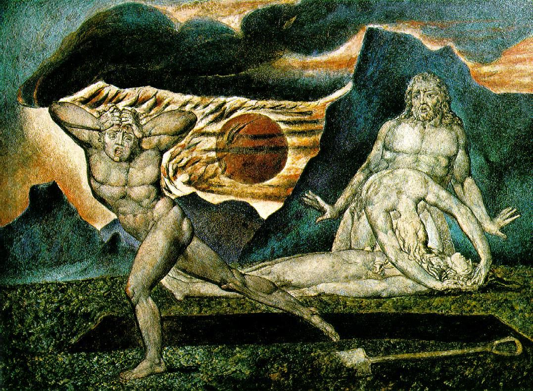 essay myth other resurrection