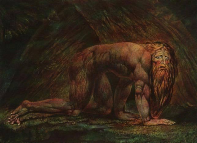 http://www.ibiblio.org/louvre/paint/auth/blake/blake.nebuchadnezzar.jpg