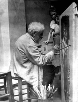 http://www.ibiblio.org/wm/paint/auth/bouguereau/at-work.jpg
