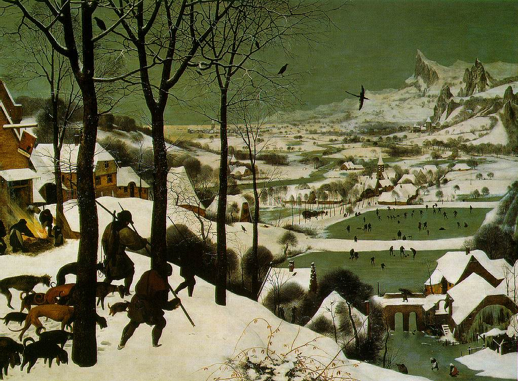 "The image ""http://www.ibiblio.org/wm/paint/auth/bruegel/hunters.jpg"" cannot be displayed, because it contains errors."