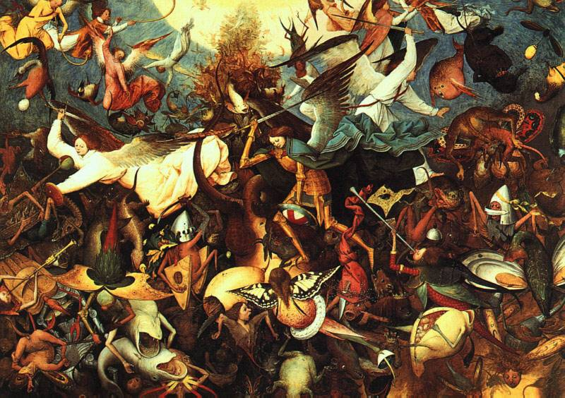 http://www.ibiblio.org/wm/paint/auth/bruegel/rebel-angels.jpg